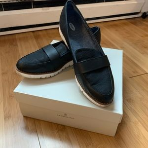 Dr. Scholl's Loafers Size 10